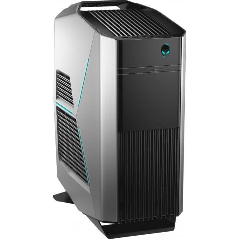 https://loja.ctmd.eng.br/41600-thickbox/gabinete-gamer-pc-core-i7-hd-1tb-16gb-ram-win10-gforce-8gb.jpg