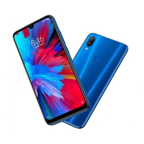 https://loja.ctmd.eng.br/41610-thickbox/smartphone-octa-core-128gb-4gb-ram-tela-63-hd-cam-48mpx-android-9-xiaomi.jpg