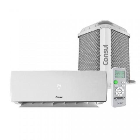 https://loja.ctmd.eng.br/41674-thickbox/ar-condicionado-consul-9000-btus-frio-800w-c-controle-remoto-220v.jpg