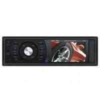 SOM AUTOMOTIVO GO TO MP3 PLAYER Tela LCD - Entrada Auxiliar GRÁTIS 1 PENDRIVE 4GB