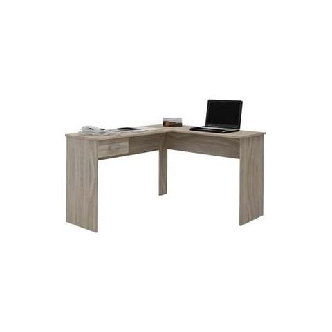 https://loja.ctmd.eng.br/4171-thickbox/mesa-escrivaninha-para-pc-computador-home-office-escritorio-c-1-gaveta-cor-artico.jpg