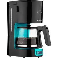 CAFETEIRA DIGITAL CADENCE1.2L P/ 30 CAFES PROGRAMAVEL