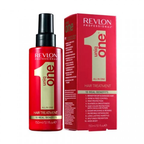 https://loja.ctmd.eng.br/41772-thickbox/spray-tratamento-capilar-professional-leave-150ml.jpg