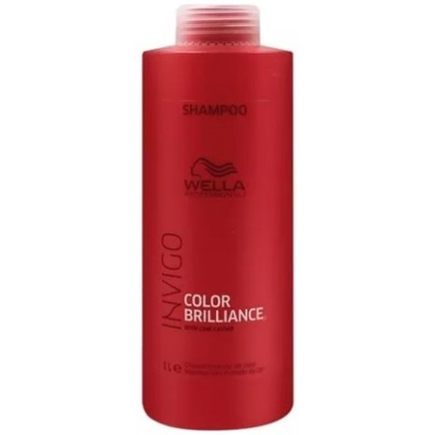 https://loja.ctmd.eng.br/41780-thickbox/hidratacao-profissional-shampoo-1l-wella.jpg