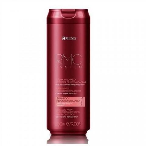 https://loja.ctmd.eng.br/41814-thickbox/shampoo-tratamento-capilar-intensive-repositor-de-massa-capilar.jpg