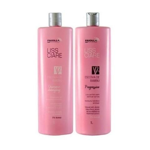 https://loja.ctmd.eng.br/41827-thickbox/progressiva-de-bambu-shampoo-1l-escova-1l.jpg