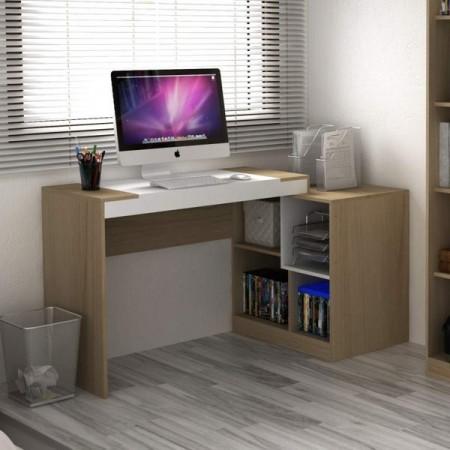 https://loja.ctmd.eng.br/4185-thickbox/mesa-para-pc-escrivaninha-mdp-75cm-c-prateleira-conversivel.jpg