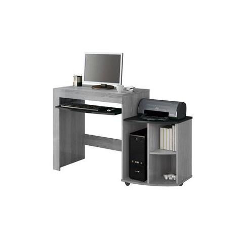 https://loja.ctmd.eng.br/4193-thickbox/mesa-para-computador-pc-home-office-rack.jpg
