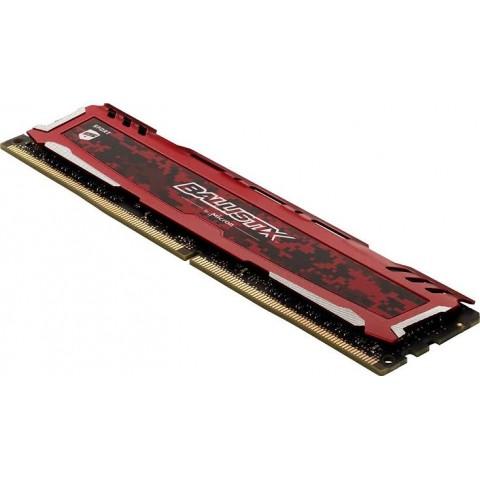 https://loja.ctmd.eng.br/42237-thickbox/memoria-8gb-ddr4-2400mhz-12v-ballistix-vermelha-desktop-.jpg