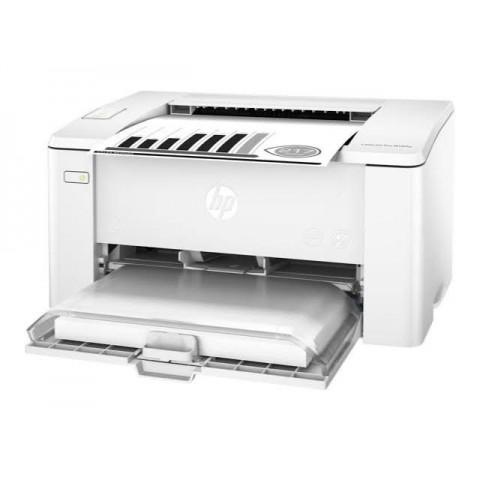 https://loja.ctmd.eng.br/42396-thickbox/impressora-hp-laserjet-wifi-visor-de-led-monocromatica-branca-110v.jpg