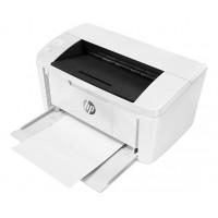 IMPRESSORA HP LASERJET WIFI MONOCROMATICA USB 2.0 BRANCA