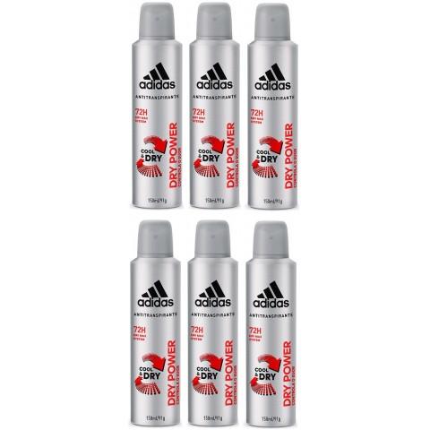 https://loja.ctmd.eng.br/42427-thickbox/desodorantes-adidas-cool-e-dry-dry-power-aerosol-masculino-150ml-06-und.jpg