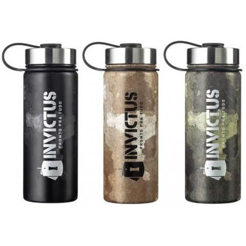 https://loja.ctmd.eng.br/42459-thickbox/squeeze-garrafa-blender-para-academia-sport-fitness-army.jpg