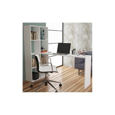 https://loja.ctmd.eng.br/4264-thickbox/armario-com-escrivaninha-para-pc-tipo-estante.jpg