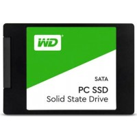 HD SSD 240GB SATA III 6GBPS P/ NOTEBOOK