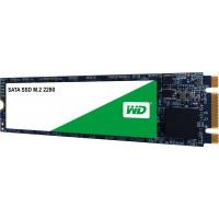 HD SSD TIPO M2 240GB SATA III 6GBPS P/ NOTEBOOK PCs COMPATÍVEIS
