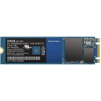 HD SSD M2 250GB PCIE 8GBPS DESKTOP PC SSD NOTEBOOK