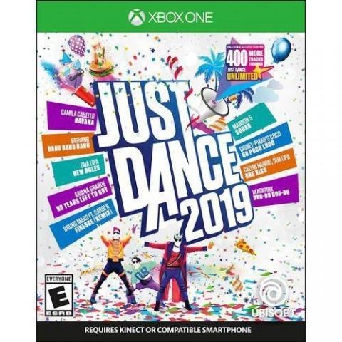 https://loja.ctmd.eng.br/42856-thickbox/jogo-just-dance-2019-p-xbox-one.jpg