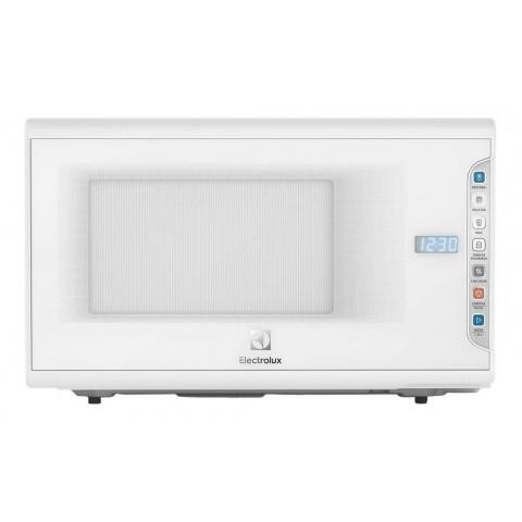 https://loja.ctmd.eng.br/42864-thickbox/micro-ondas-electrolux-30l-branco-1500w-c-painel-touch-digital.jpg