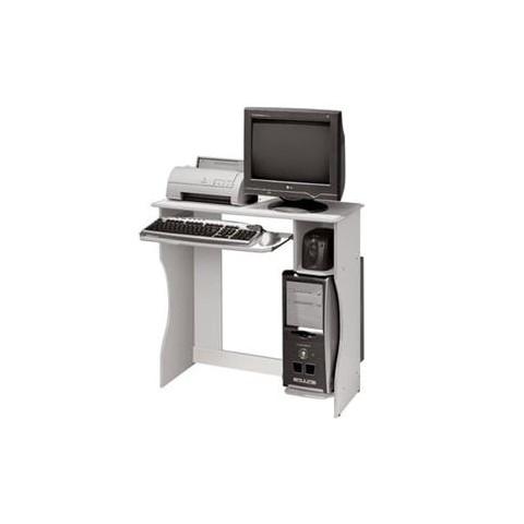 https://loja.ctmd.eng.br/4287-thickbox/mesa-para-computador-com-1-gaveta.jpg