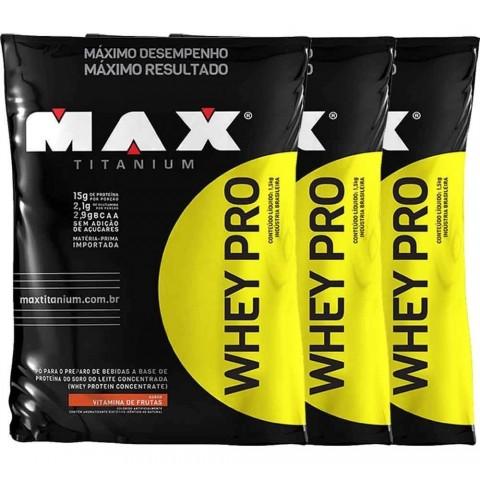 https://loja.ctmd.eng.br/43012-thickbox/suplemento-whey-protein-max-titanium-1000g-03-und-refil.jpg