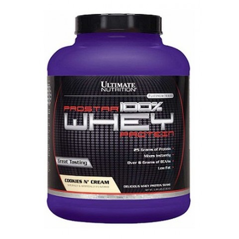 https://loja.ctmd.eng.br/43017-thickbox/suplemento-whey-protein-c-bcaa-ultimate-potao-5kg-concentrado-81.jpg
