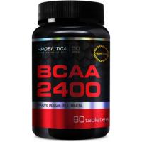 SUPLEMENTO ESPORTIVO BCAA 2400