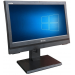 PC ALL IN ONE INFOWAY ITAUTEC CORE i3 GERACAO 3 WIFI 8GB SSD 120GB