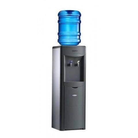 https://loja.ctmd.eng.br/43126-thickbox/bebedouro-esmaltec-refrigerado-por-compressor-97w-preto.jpg