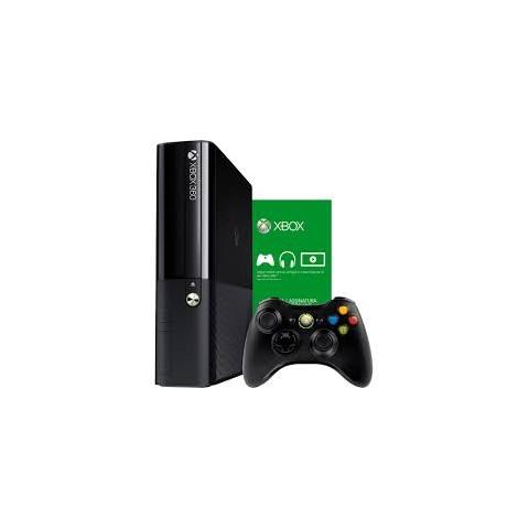https://loja.ctmd.eng.br/4315-thickbox/console-xbox-360-4gb-slim-c-hmdi.jpg