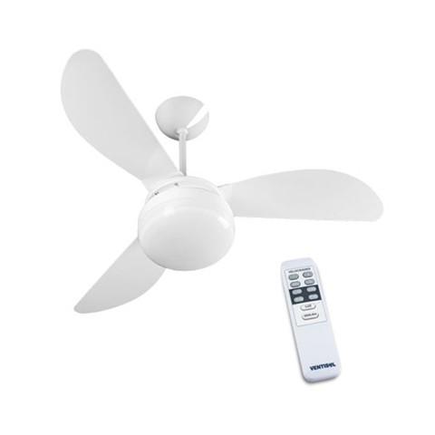 https://loja.ctmd.eng.br/4317-thickbox/ventilador-de-teto-branco-com-controle-remoto.jpg