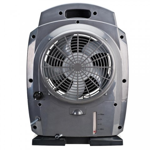 https://loja.ctmd.eng.br/4320-thickbox/ventilador-climatizador-portatil-78w-4-litros.jpg
