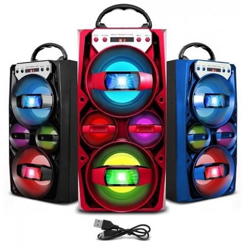 https://loja.ctmd.eng.br/43209-thickbox/caixa-som-portatil-amplificada-lumen-bluetooth-usb-fm-mp3-sd-12w.jpg