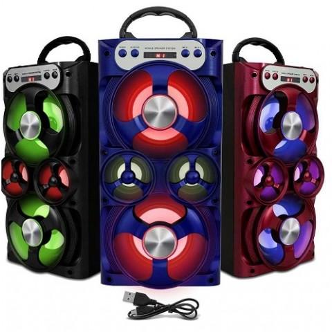 https://loja.ctmd.eng.br/43213-thickbox/caixa-som-portatil-amplificada-lumen-bluetooth-usb-fm-mp3-sd-12w-speaker.jpg