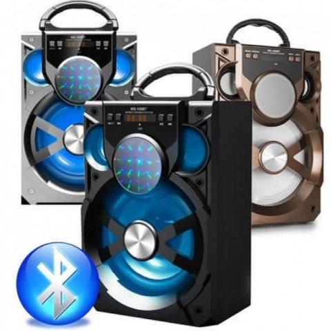 https://loja.ctmd.eng.br/43219-thickbox/caixa-som-portatil-bluetooth-usb-fm-mp3-sd-15w-speaker.jpg