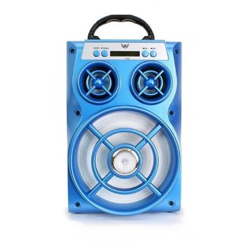 https://loja.ctmd.eng.br/43225-thickbox/caixa-som-portatil-bluetooth-usb-fm-mp3-sd-15w-madeira-selada.jpg