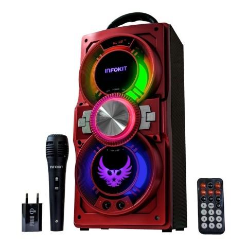 https://loja.ctmd.eng.br/43231-thickbox/caixa-som-portatil-amplificada-bluetooth-usb-fm-mp3-sd-12w-c-microfone-.jpg