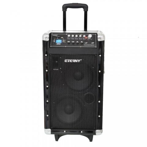 https://loja.ctmd.eng.br/4327-thickbox/caixa-de-som-acustica-surrond-eterny-microfone-sem-fio.jpg