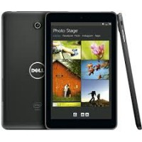 TABLET PROFISSIONAL DELL ANDROID 4.0 16GB WIFI TELA 8 Bluetooth GPS