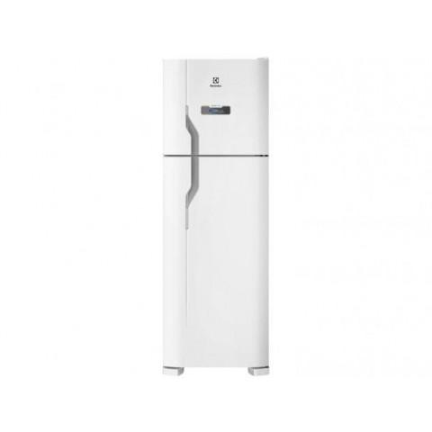 https://loja.ctmd.eng.br/43658-thickbox/refrigerador-electrolux-370l-branco-frost-free.jpg