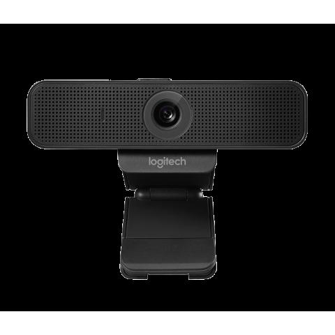 https://loja.ctmd.eng.br/43683-thickbox/webcam-logitech-live-full-hd-1090px-zoom-12x-usb-30-.jpg