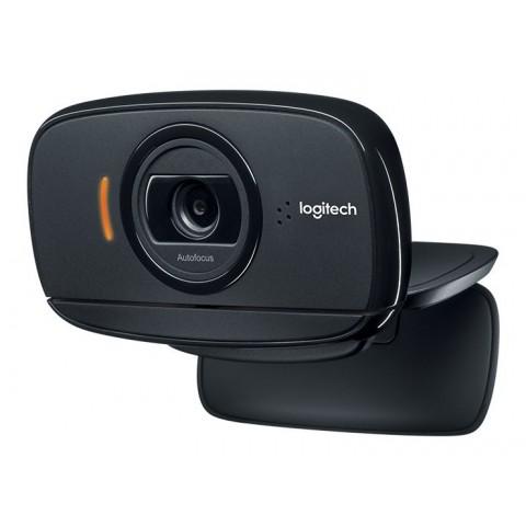 https://loja.ctmd.eng.br/43684-thickbox/webcam-logitech-live-full-hd-1080px-c-microfone.jpg
