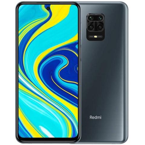 https://loja.ctmd.eng.br/43724-thickbox/smartphone-xiaomi-tela-66-octa-core-128gb-6gb-ram-cam-48mpx-android-10-dual-chip.jpg