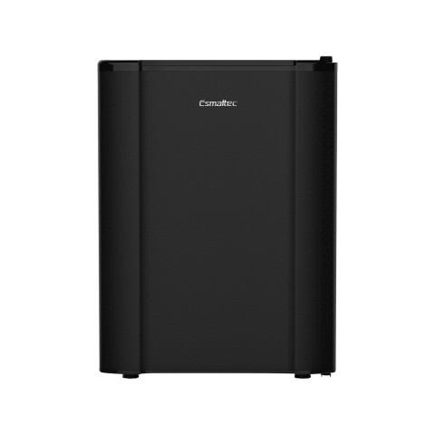 https://loja.ctmd.eng.br/43782-thickbox/cervejeira-all-black-digital-frigobar-112l-frost-free-136w.jpg
