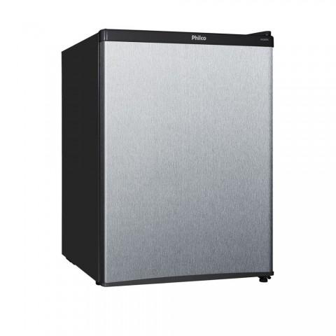 https://loja.ctmd.eng.br/43786-thickbox/frigobar-philco-66l-cervejeira-titanium-refrigerado-por-compressor.jpg