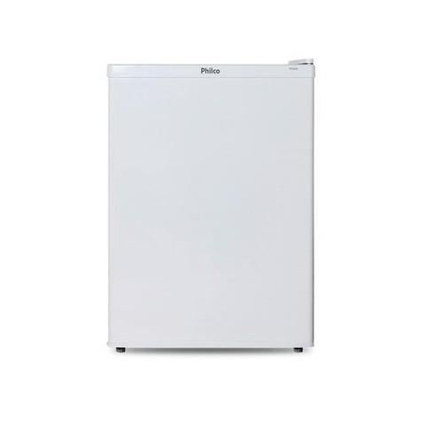 https://loja.ctmd.eng.br/43793-thickbox/frigobar-philco-66l-refrigerado-por-compressor-branco.jpg