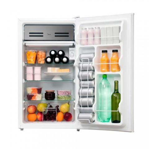 https://loja.ctmd.eng.br/43796-thickbox/frigobar-midea-92l-refrigerado-por-compressor-branco.jpg