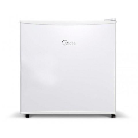 https://loja.ctmd.eng.br/43804-thickbox/frigobar-midea-fan-beer-45l-refrigerado-por-compressor.jpg