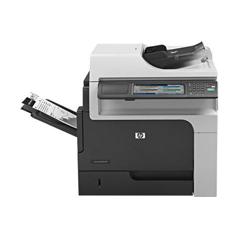 https://loja.ctmd.eng.br/4382-thickbox/copiadora-multifuncional-hp-profissional-monocromatica-50-ppm-copia-imprime-digitaliza-110v.jpg