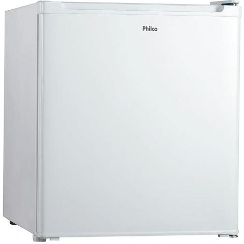 https://loja.ctmd.eng.br/43836-thickbox/frigobar-philco-46l-refrigerado-por-compressor-branco.jpg